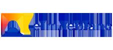 Logo partenaire elm.leblanc