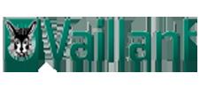 Logo partenaire Vaillant