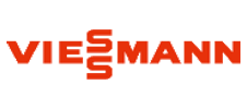 Logo partenaire Viessmann