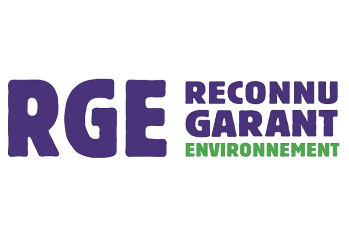 Label RGE 2021